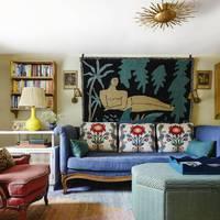 A legboldogabb háztulajdonosok Sussex-ben