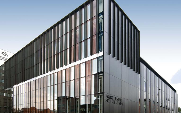 RIBA 2014 - angol építészeti díjak