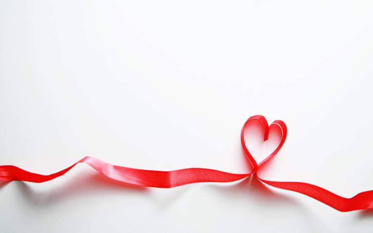 Privát szívkamrák