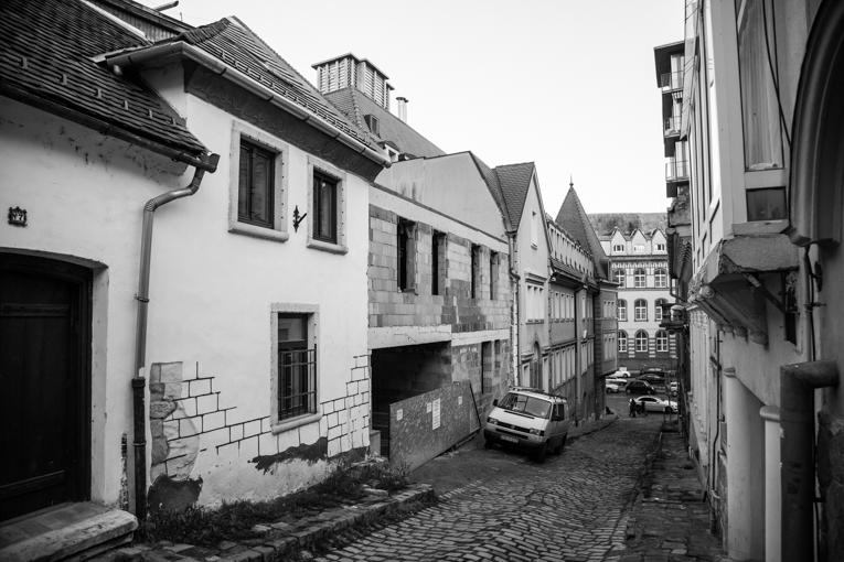 gulbaba_utca_ff_-4608.jpg