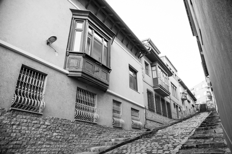 gulbaba_utca_ff_-4621.jpg