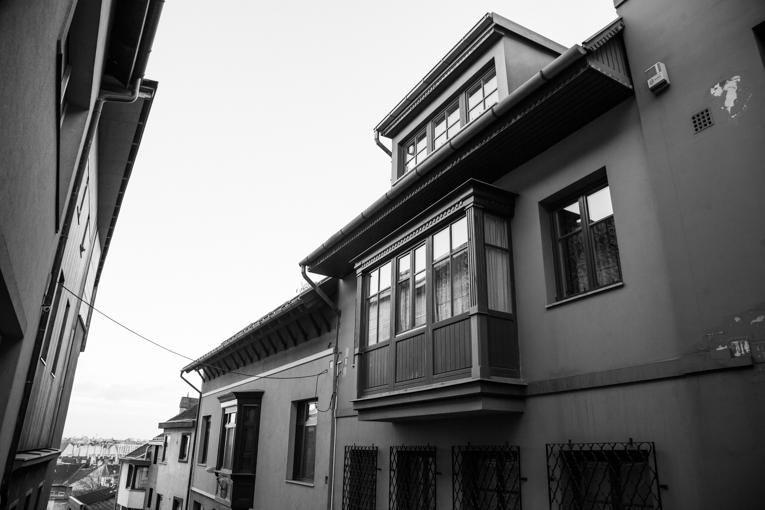 gulbaba_utca_ff_-4624.jpg