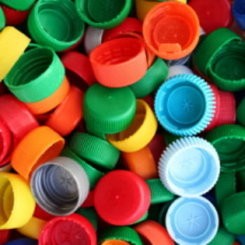 plastic_bottle_caps2.jpg