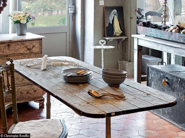 bistro asztal.jpg