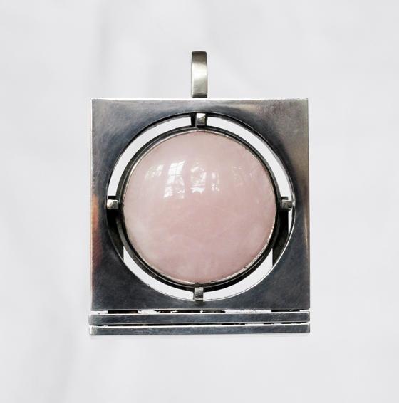 medal_.JPG