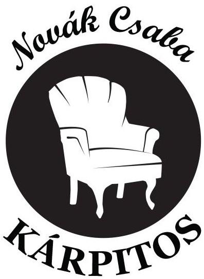 budai_karpitos_logo.jpg