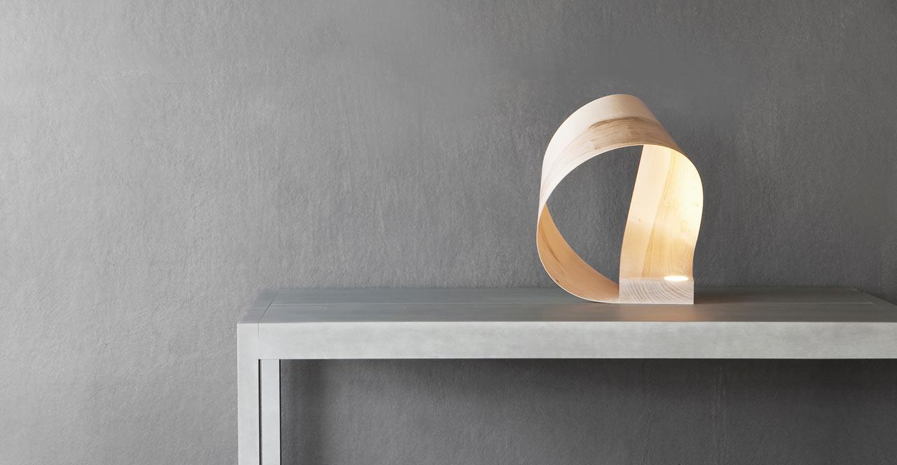 nikari-milano-lamp-nature-study-1.jpg