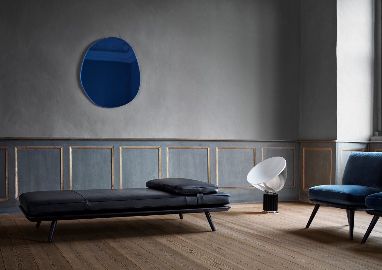 fredericia-furniture-spine-1-daybed.jpg