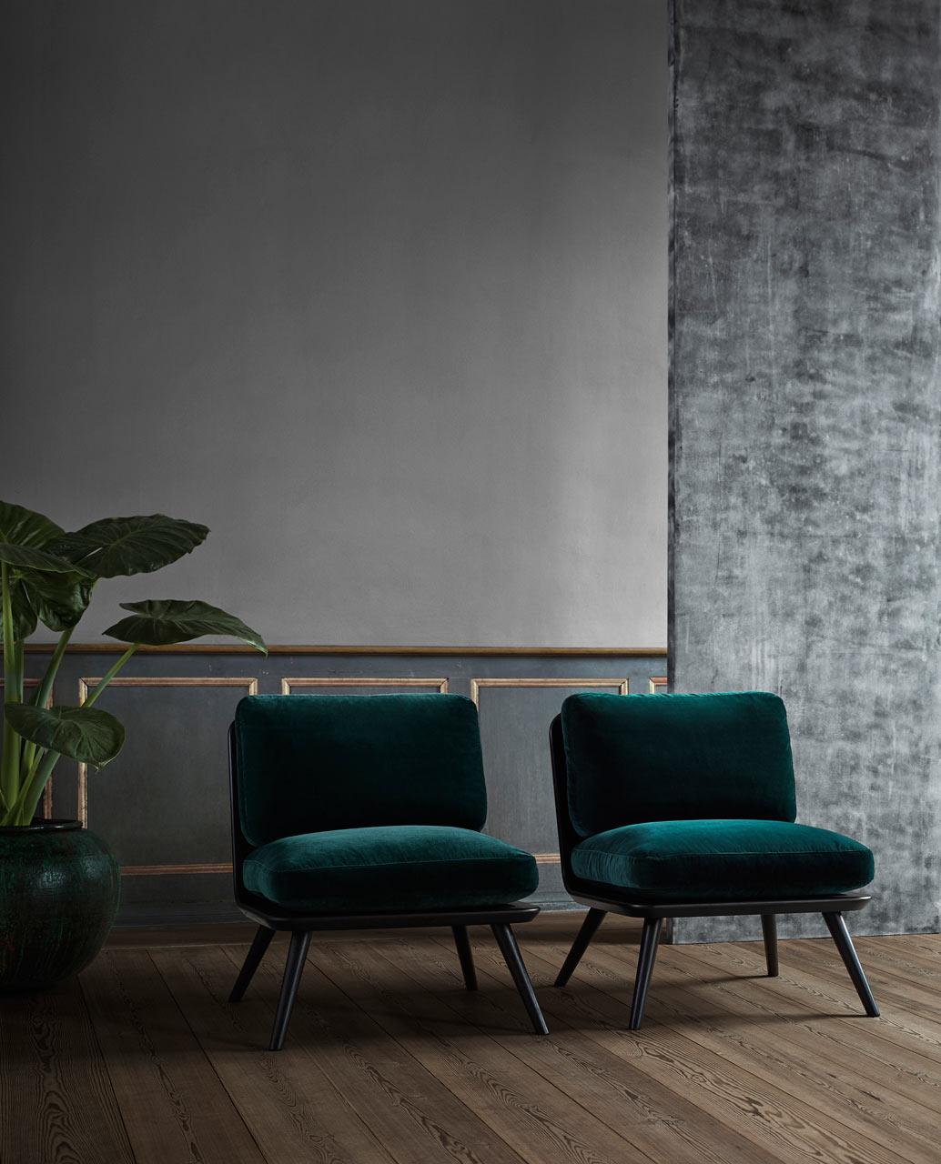 fredericia-furniture-spine-7-lounge-petit.jpg