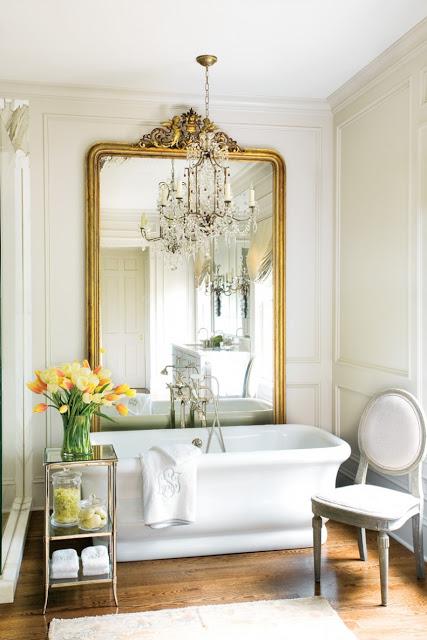 50_antique-bathroom-design.jpg