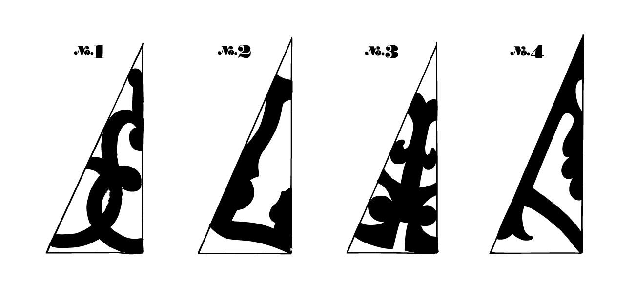 cut-outs-folded.jpg
