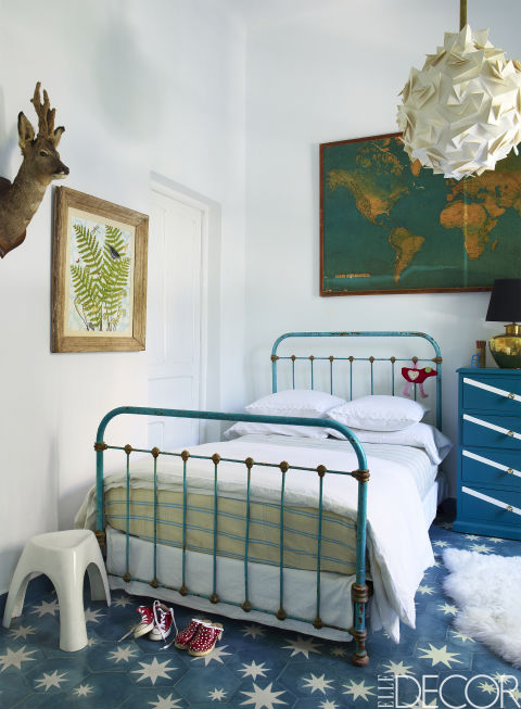girls-bedroom-10.jpg
