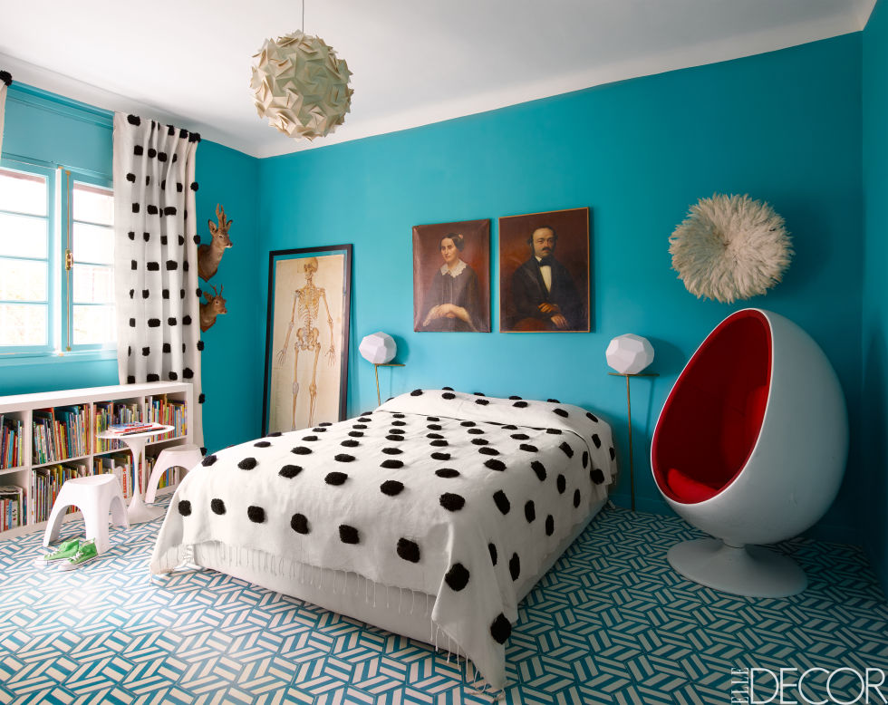 girls-bedroom-2.jpg