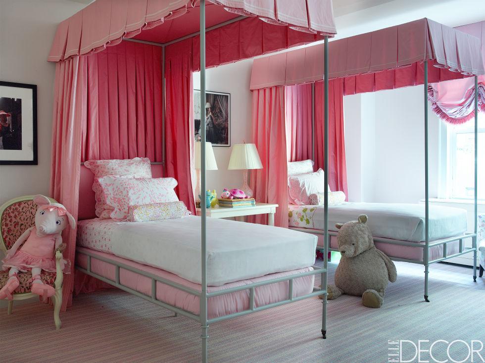 girls-bedroom-3.jpg