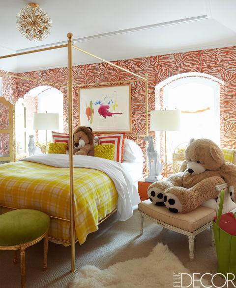 girls-bedroom-5.jpg