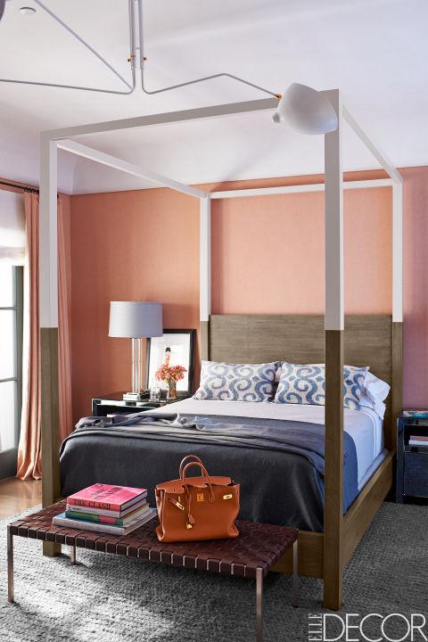 girls-bedroom-6.jpg