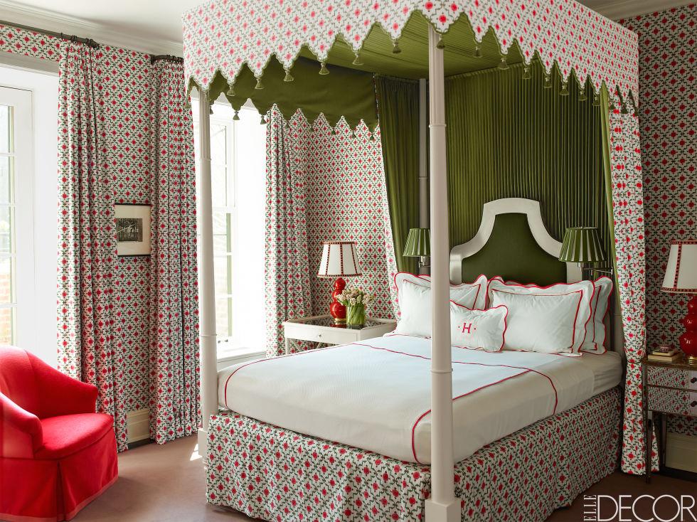 girls-bedroom-7.jpg