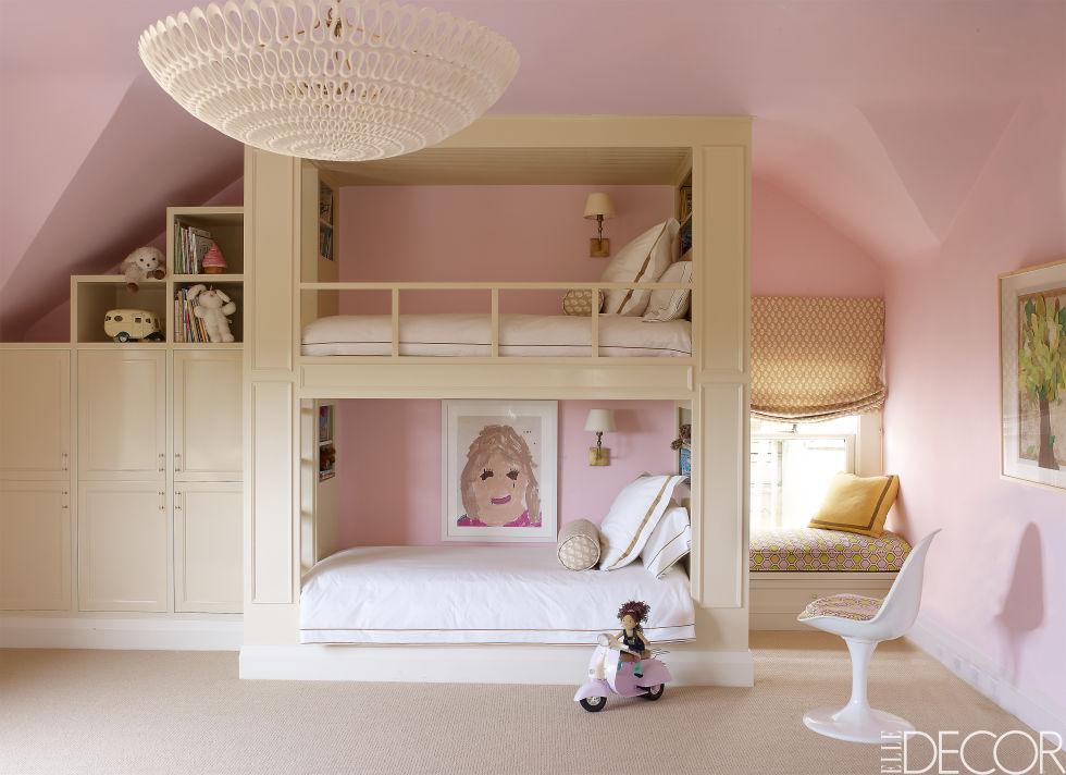 girls-bedroom-8.jpg