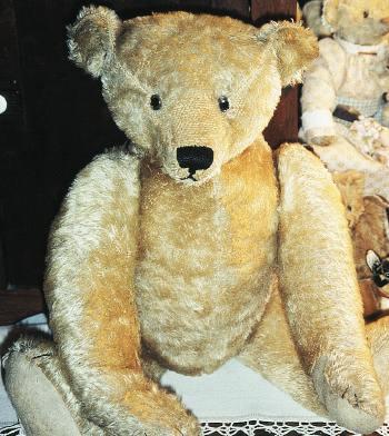teddy_bear-12a.jpg