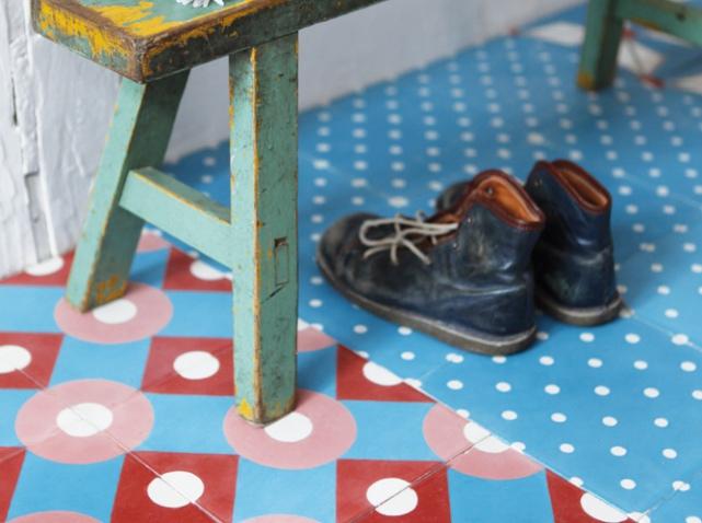 carreaux-de-ciment-bleu_w641h478.jpg