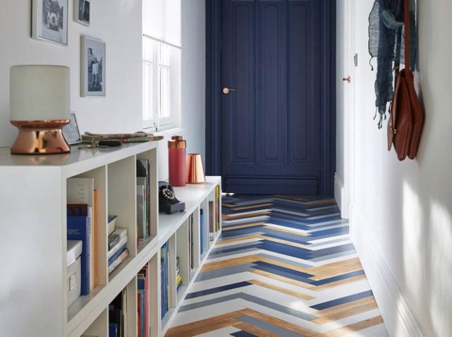 parquet-bleu-et-bois-entree_w641h478.jpg