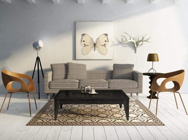 tapis-effet-carreaux-de-ciment-sur-parquet-blanc_w641h478.jpg
