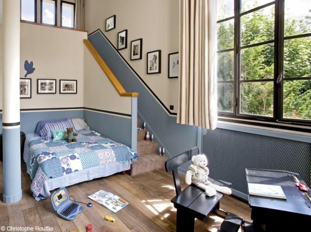Der nyugalom m lys g k k nem art decor - Chambre beige et taupe ...