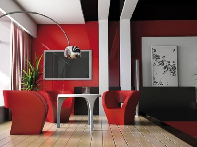 piros (4).jpg