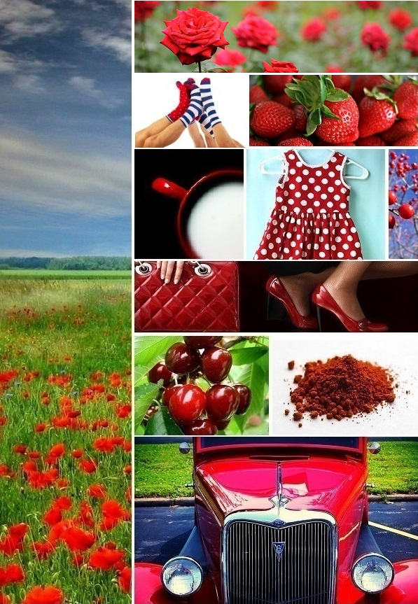piros mozaik_.jpg