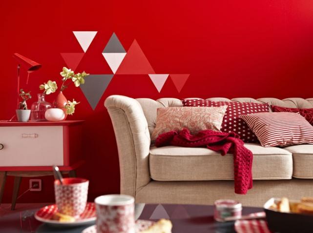 piros2_1.jpg
