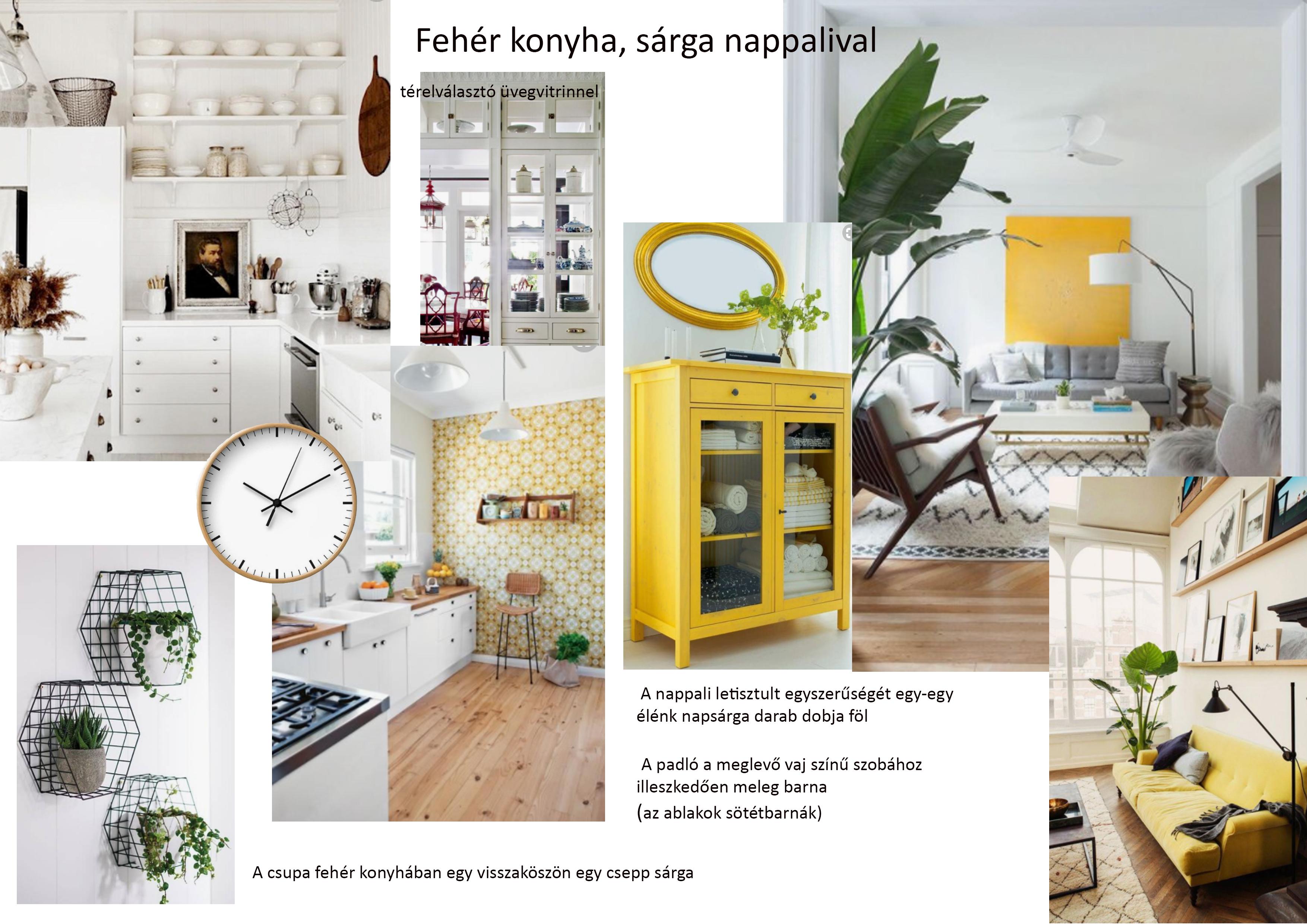 konyha_sarga_nappali_sarga_barna.jpg