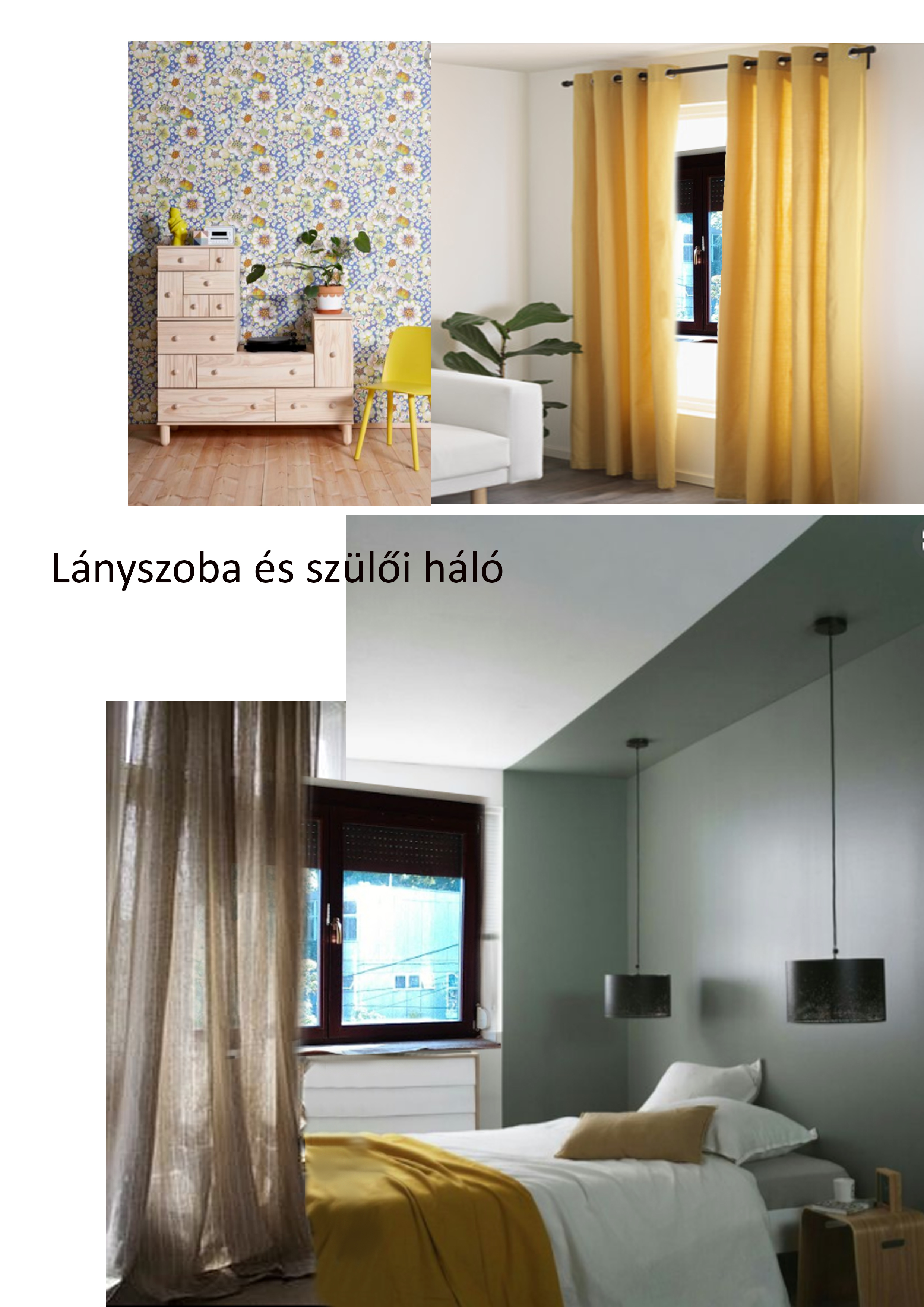 lanyszoba_szuloi_halo.jpg