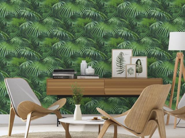 papierpeint-nature-4murs-tropical-forest_w641h478.jpg