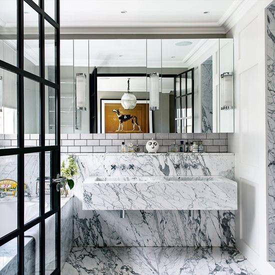 3-cool-modern-eclectic-marble-bathroom-art-deco-style.jpg