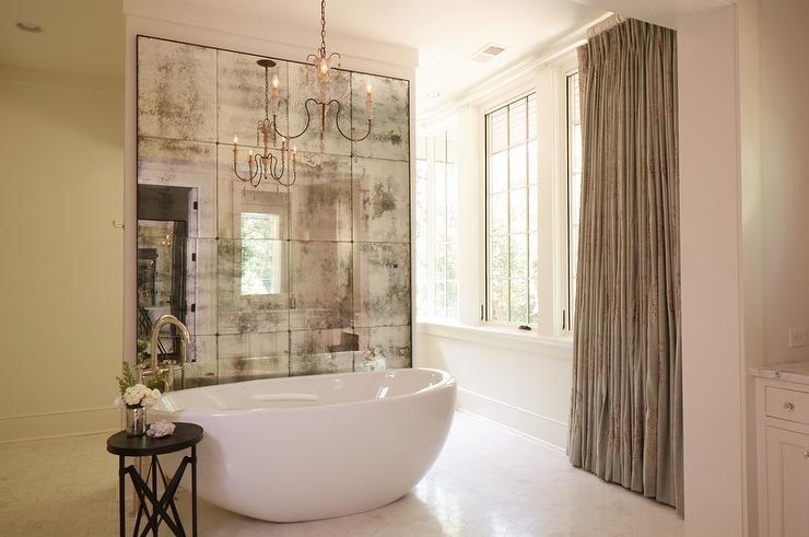 bain-ultra-spa-tub-antiqued-mirror-french-bathroom.jpg