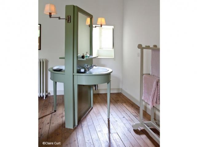 meuble-de-toilette_w641h478.jpg