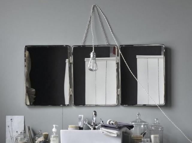 miroir-barbier-salle-de-bain-la-redoute_w641h478.jpg