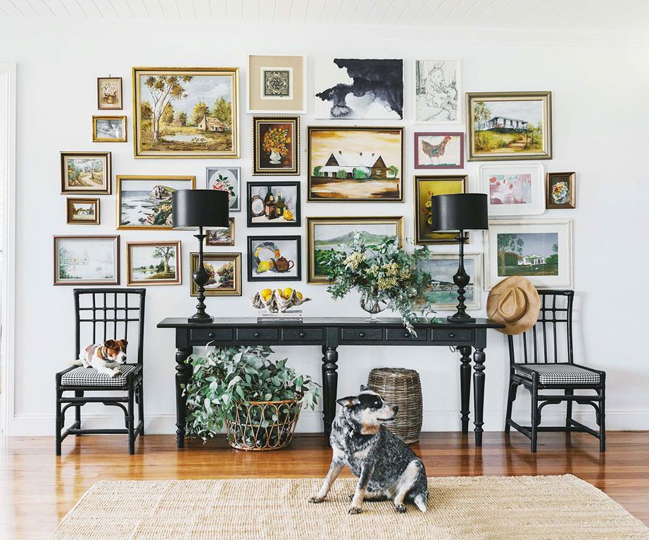 gallery-wall-hero.jpg