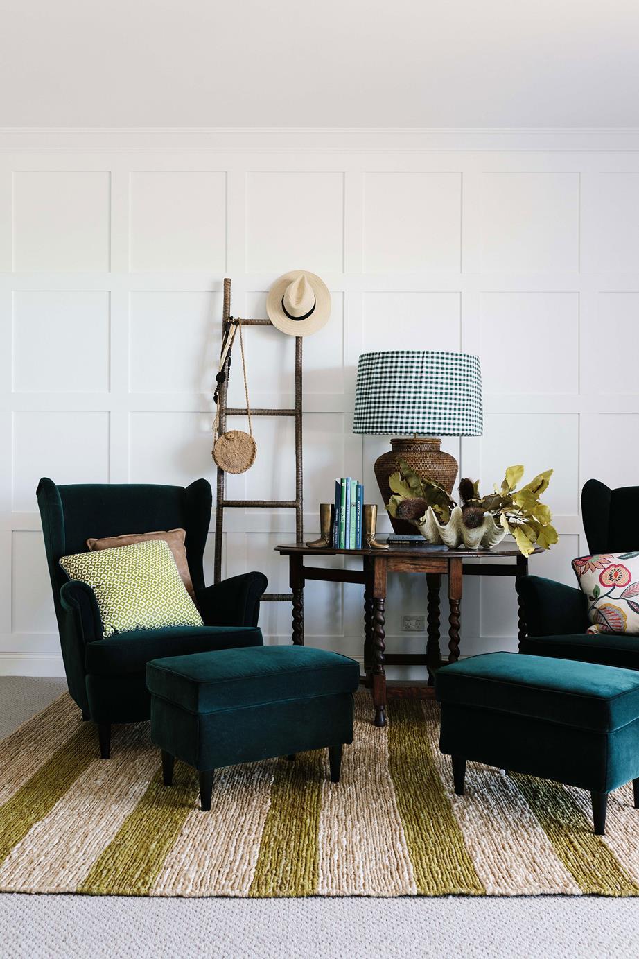 wingback-armchairs.jpg