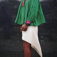 Tarahumara - a drogfutár ultrások