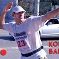 BÜNTETŐKÖR #36 Korányi Balázs   Visszavonulástól 246 kilométerig