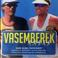 VASEMBEREK - A fájdalomközösség olvasnivalója