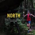 Scott Jurek - North / Észak (Sportkönyvkritika 8.)