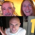 BÜNTETŐKÖR #20/1 - Földingné Nagy Judit & Földing Ottó páratlan párosa maratonról és egyéb titkokról