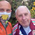 BÜNTETŐKÖR #37 Sütő József   Járógéptől az olimpiai döntőig