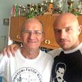 BÜNTETŐKÖR #17/1 - Szekeres Ferenc a kezdetektől az olimpiákig