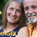 BÜNTETŐKÖR #20/2 - Földingné Nagy Judit & Földing Ottó olimpiákról, rekordokról, profizmusról, levezetésről