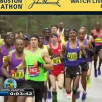 Lábjegyzet a maratonhoz