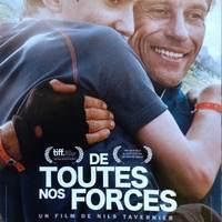 Film Hoytékról francia stílusban