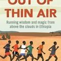 Fuss, mint az etiópok! #1 (Sportkönyvkritika 10.)